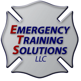 Emergency Training Solutions, LLC